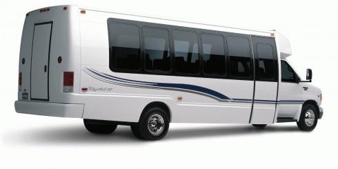 Superb Our Tampa Shuttle Service U0026 Car Service To Port Canaveral Fleet Is Largely  Comprised Of Newer Vehicles To Take You To Your Destination In Comfort And  Style.