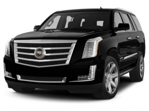 Good Our Tampa Shuttle Service U0026 Car Service To Port Canaveral Fleet Is Largely  Comprised Of Newer Vehicles To Take You To Your Destination In Comfort And  Style.
